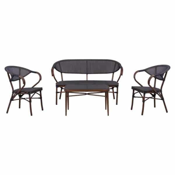 set-saloni-4tmch-aloyminioy-bamboo-look-