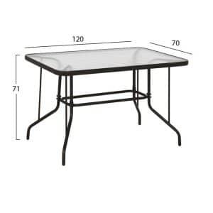 set-trapezarias-5tmch-karekles-me-maxila-1