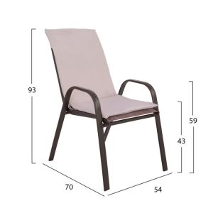 set-trapezarias-5tmch-karekles-me-maxila-2