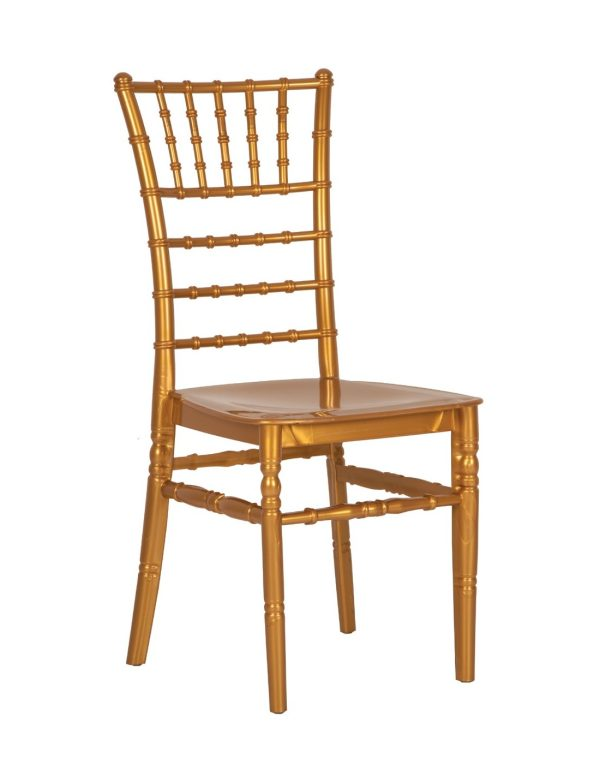 tiffany-καρέκλα