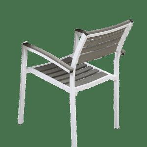 vicenza-πολυθρόνα